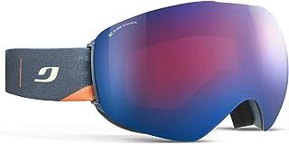Julbo Spacelab 滑雪护目镜,聚碳酸酯光谱镜片