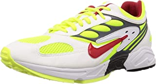 Nike 耐克 運動鞋 AT5410-100 AIR GHOST RACER 男士