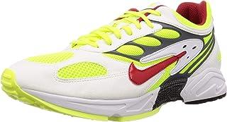 Nike 耐克 运动鞋 AT5410-100 AIR GHOST RACER 男士