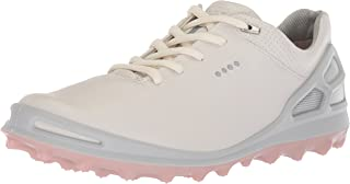 ECCO Cage Pro Gore-Tex 女士高尔夫鞋