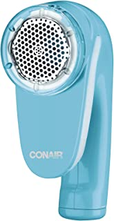 Conair Battery Operated Fabric Defuzzer - Shaver