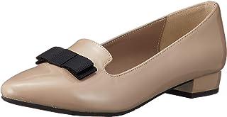 [东方双狮]浅口皮鞋 ★浅口皮鞋★ R-1002