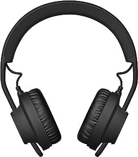 AIAIAI P06无线蓝牙耳机(头戴式)