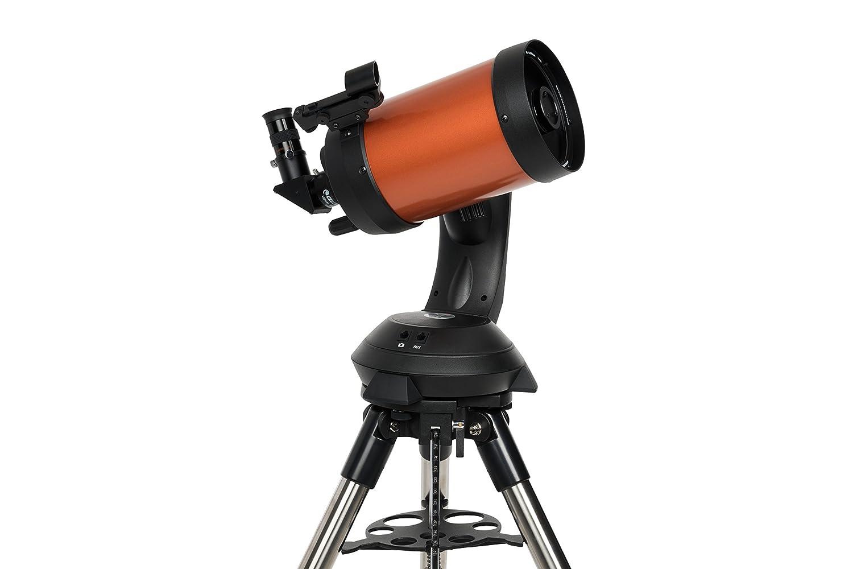 星特朗NexStar 5SE天文望远镜