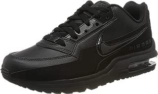 Nike 男式 AIR MAX LTD 3女士跑步鞋