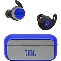 JBL REFLECT FLOW 无线耳机JBLREFFLOWBLU