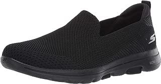 Skechers Go Walk 5-Prized 女士运动鞋