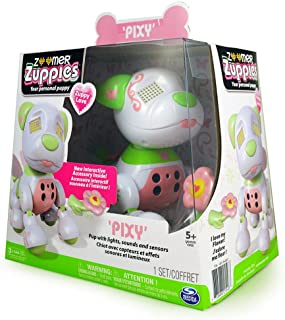 Zoomer Zuppies Zuppy Love [Pixy]