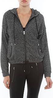 J Brand Jeans 女士 Hueneme 长袖夹克