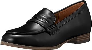 [MENEE] 3种×3色 平底鞋 雨鞋 女士