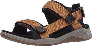 ECCO Herren X-trinsicm Sneaker