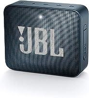JBL GO2 便携式音箱GO2 NAVY