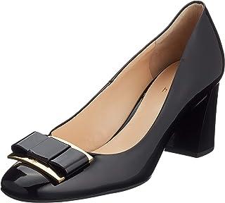 HÖGL Fancy 女士高跟鞋