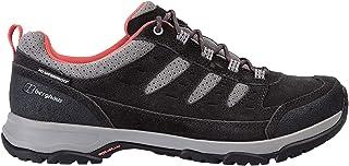 berghaus 女士 Expeditor Active Aq Tech 鞋徒步鞋