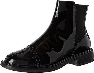LK BENNETT Lotte Chelsea 女靴