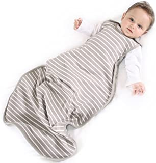 woolino baby sleeping SACK – 4 SEASON – 美利奴羊毛 – 2个月 – 2年 地球 2m - 2 yrs