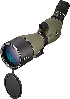 VANGUARD 单筒望远镜 Endeavor XF