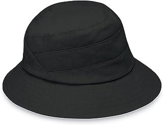 Wallaroo Hat Company Taylor 可压缩渔夫帽