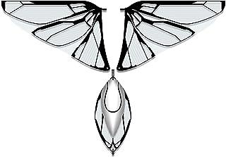 BionicBird MetaFly 原始版翼套件