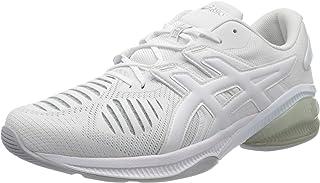 ASICS Gel-Quantum Infinity Jin 男士跑步鞋