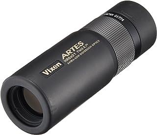 Vixen 威信 阿特斯HR6x21 ED 单筒望远镜 黑色