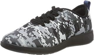Clarks Scape Soar 儿童运动鞋