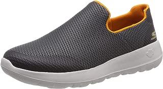 Skechers Go Walk Max 男士一脚蹬运动鞋