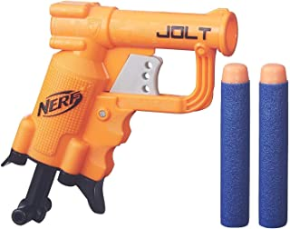Nerf N-Strike Elite Jolt 冲击波
