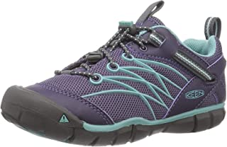 KEEN Chandler CNX Shoe (Little Kid/Big Kid)