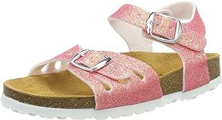 Lico 女童 Bioline 凉鞋 拖鞋