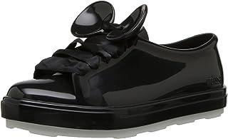 Mini Melissa Mel Be+Disney 儿童运动鞋