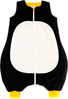 THE penguinbag 公司* BAG TOG 2.5企鹅设计