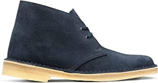 Clarks Originals 女士 沙漠靴