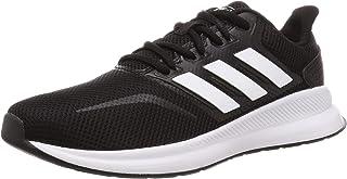 adidas 阿迪达斯 Falcon 女士跑鞋