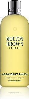 molton 棕色 ANTI - dandruff 洗发水 fennel 提取300ml