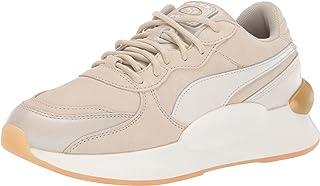 PUMA Women's Rs 9.8 Sneaker