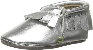 umi Bevin 婴儿鞋(婴儿/幼儿)