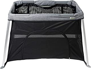 Olmitos 旅行婴儿床