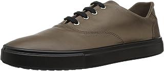 ECCO 爱步 男士 Kyle Tie 运动鞋