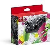 Nintendo 任天堂 Switch Pro 游戏主机, スプラトゥーン2