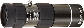 Vanguard 精嘉 变焦单筒望远镜 MZ-82425C 8~24倍 25口径