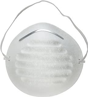 BodyGear 防尘口罩 5个装