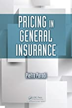 Pricing in General Insurance (English Edition)