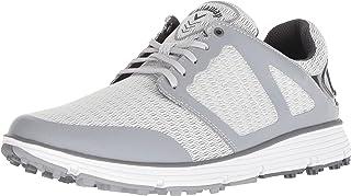Callaway 男式 balboa 排气2.0golf-shoes