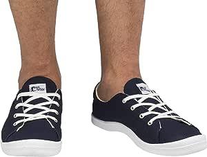 Cressi 男女通用塞维拉多运动夏季鞋,蓝色,英国码 11.5 - 欧洲码 46