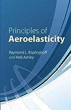 Principles of Aeroelasticity (Dover Books on Engineering) (English Edition)