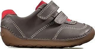 Clarks Tiny Dusk 女童版运动鞋