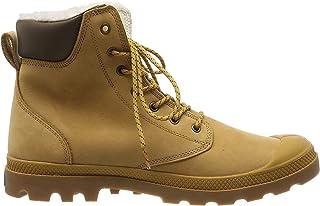palladium pampa 运动防水,男式靴