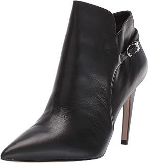 Sam Edelman Fiora 女士及踝靴