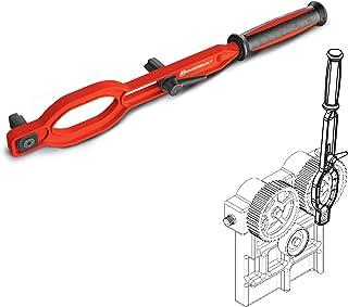 Powerbuilt - 通用计时齿轮架工具 KIT120,专业工具 - 发动机和驱动火车,(647835)